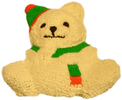 Christmas Bear Cake, Christmas Recipes, Christmas Recipes, Christmas Recipes, Christmas Recipes, Christmas Recipes, Christmas Recipes, Christmas Recipes